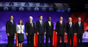 November-9-2011-Republican-Presidential-Debate-300x162